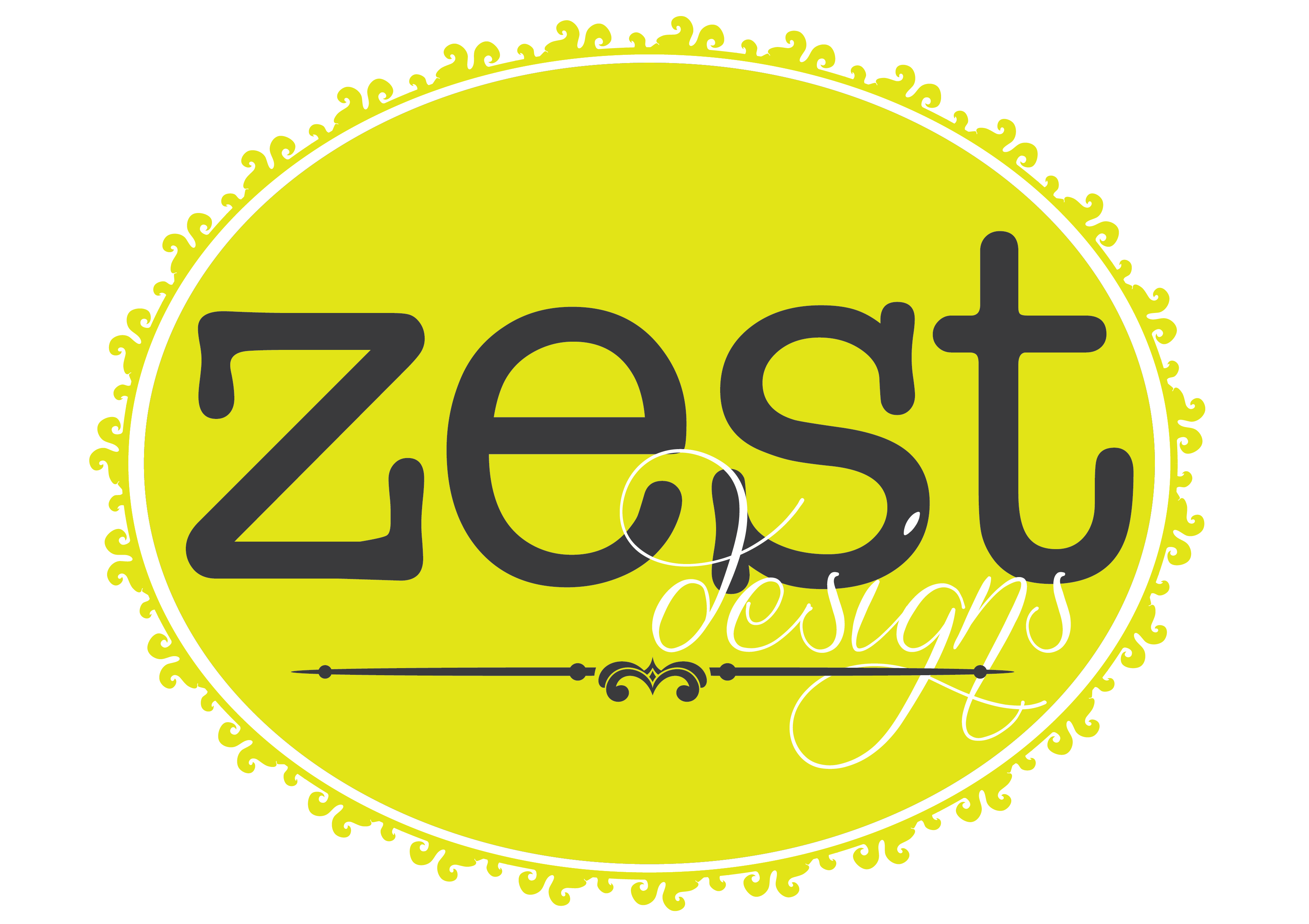 Zest Designs