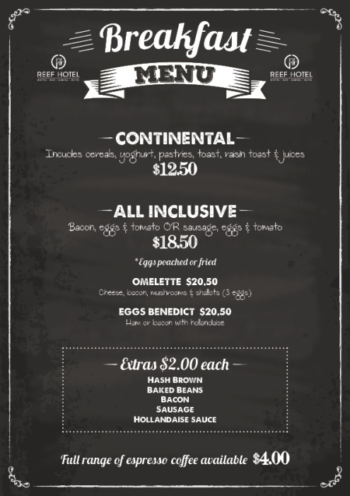 rhg-breakfast-menu-a4_fb