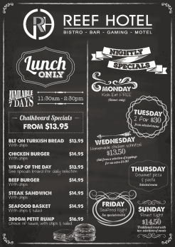 rhg-lunch-dinner-menu-a3_fb2