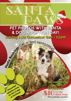 santa-paws-poster-low-res